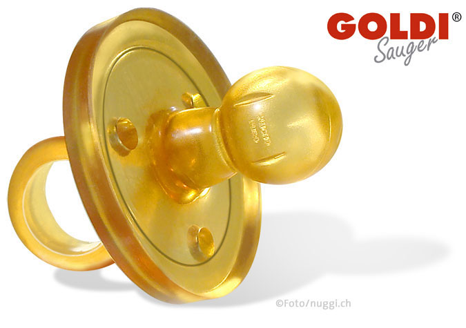 dudica-goldi-kontakt