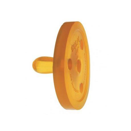 goldi-dudica-oval-xs1