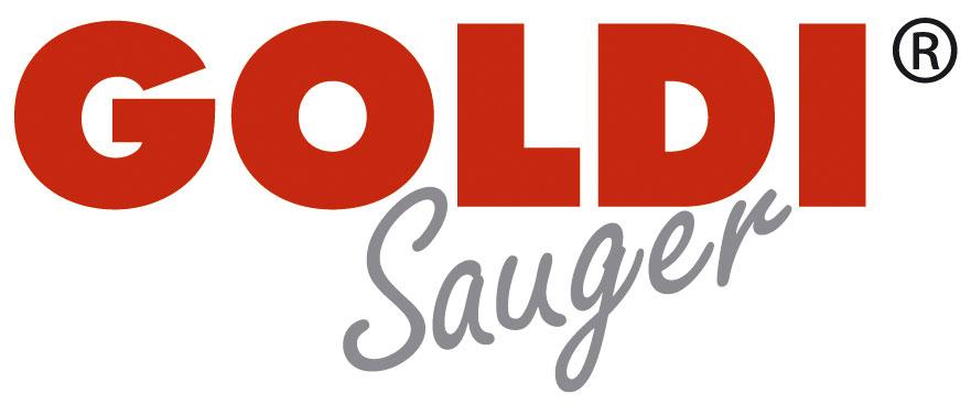 goldi-dudice-logo