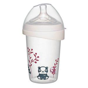 steklenicka-panda
