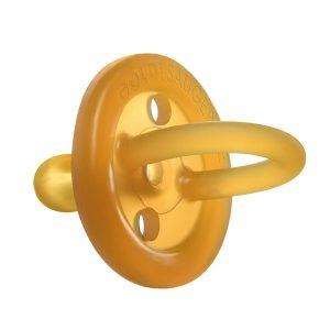 goldi-dudica-naravna-simetricna-oblika